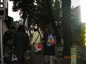 2008.2.15-17美濃生態學習:083711112 219.jpg
