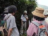 98親山培訓-8.15七星山(攝影鄧麗卿):P1020570.JPG