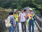 2017.7.8-樟樹樟湖步道-生態導覽(300人)+音樂會:DSC_0483.JPG
