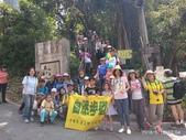107.05.12-假日導覽-象山步道: