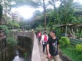 1080818_康樂山步道: