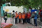 2011.3.26-軍艦岩親山導覽活動:軍艦岩親山步道-110326  (64-).JPG