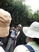 98親山培訓-8.15七星山(攝影鄧麗卿):P1020574-1.JPG