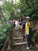 107.05.19-假日導覽-二叭子植物園: