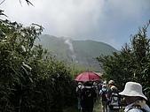98親山培訓-8.15七星山(攝影鄧麗卿):P1020575-1.JPG