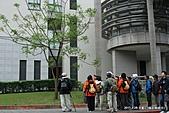 2011.3.26-軍艦岩親山導覽活動:軍艦岩親山步道-110326  (64-) (3).JPG