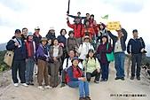2011.3.26-軍艦岩親山導覽活動:軍艦岩親山步道-110326  (67-) (19).JPG
