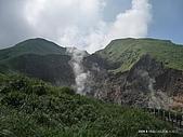 98親山培訓-8.15七星山(攝影鄧麗卿):P1020578-1.JPG