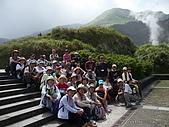 98親山培訓-8.15七星山(攝影鄧麗卿):P1020579.JPG