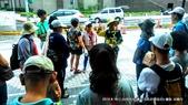 2015.8.16 八仙唭哩岸(臺北市政府環保局):2015.8.16 八仙唭哩岸(臺北市政府環保局) (4).jpg
