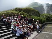 98親山培訓-8.15七星山(攝影鄧麗卿):P1020580.JPG
