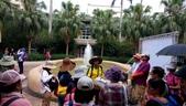 107.05.19-假日導覽-小坑溪步道: