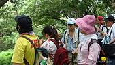 98親山培訓-8.15芝山岩(攝影朱玉蘭):芝山岩980815.JPG