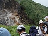 98親山培訓-8.15七星山(攝影鄧麗卿):P1020582-1.JPG
