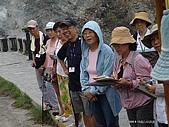 98親山培訓-8.15七星山(攝影鄧麗卿):P1020586-1.JPG