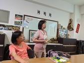 109.09.09環境教育分享會-步道環教實施案例(續):