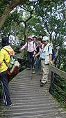 98親山培訓-8.15芝山岩(攝影朱玉蘭):芝山岩980815(2).JPG
