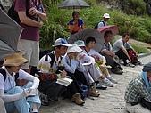 98親山培訓-8.15七星山(攝影鄧麗卿):P1020590-1.JPG
