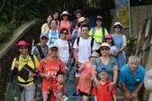 2017.7.8-樟樹樟湖步道-生態導覽(300人)+音樂會:DSC_0458.JPG