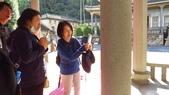 107.11.25-假日導覽-圓通寺步道:IMG_0678.JPG