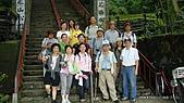 98親山培訓-8.15芝山岩(攝影朱玉蘭):芝山岩980815(3).JPG