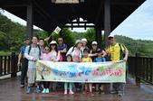2017.7.8-樟樹樟湖步道-生態導覽(300人)+音樂會:DSC_0486.JPG