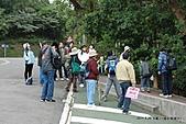 2011.3.26-軍艦岩親山導覽活動:軍艦岩親山步道-110326  (68-) (5).JPG