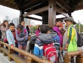 107.01.31-2018冬令營~消失的城門—西門: