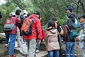 2011.3.26-軍艦岩親山導覽活動:軍艦岩親山步道-110326  (64-) (10).JPG