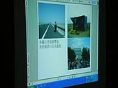 2008.1.10講座~單車浪遊:DSC00137.JPG