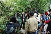 2011.3.26-軍艦岩親山導覽活動:軍艦岩親山步道-110326  (68-) (6).JPG