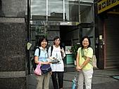 2007年8月11日生態密碼第一期結業-內洞:2007.8.11 022