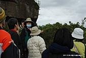 2011.3.26-軍艦岩親山導覽活動:軍艦岩親山步道-110326  (68-) (7).JPG