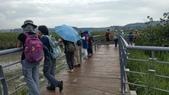 108.07.04-社子島文化地景和面臨的威脅: