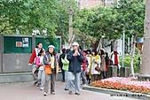 2011.3.26-軍艦岩親山導覽活動:軍艦岩親山步道-110326  (69-) .JPG