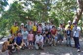 1080831(六)我們與猴的距離~天母水管路獼猴防治宣導 :