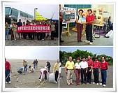 971011中正社大【廣福社區參訪】:DSCN8085-1.jpg