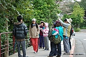 2011.3.26-軍艦岩親山導覽活動:軍艦岩親山步道-110326  (69-) (2).JPG