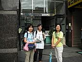 2007年8月11日生態密碼第一期結業-內洞:2007.8.11 023