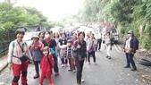 1080105_象山步道: