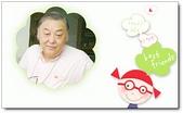 971011中正社大【廣福社區參訪】:DSCN8085-3.jpg