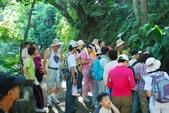 20110.7.24-仙跡岩(解說):06-02-仙跡岩步道解說-大地山林漫遊-110724  (7).JPG