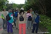 2011.3.26-軍艦岩親山導覽活動:軍艦岩親山步道-110326  (69-) (4).JPG