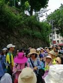 1080526_新北投文字巷: