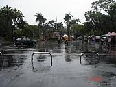顏貝忠攝影記錄-2009.3.7台大步道(假日生態導覽):DSC00014.JPG