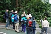 2011.3.26-軍艦岩親山導覽活動:軍艦岩親山步道-110326  (69-) (5).JPG