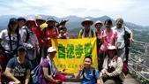 107.05.26-假日導覽-小獅山步道: