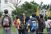 2011.3.26-軍艦岩親山導覽活動:軍艦岩親山步道-110326  (65-) (4).JPG