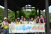2017.7.8-樟樹樟湖步道-生態導覽(300人)+音樂會:DSC_0492.JPG
