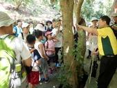 107.05.27-假日導覽-圓通寺步道-昆蟲物語: